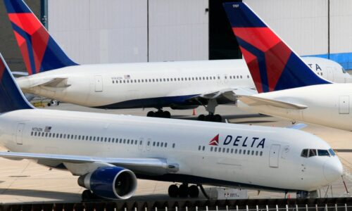 Delta Airlines if looking for Operations Service Manager in LA - Apply Now