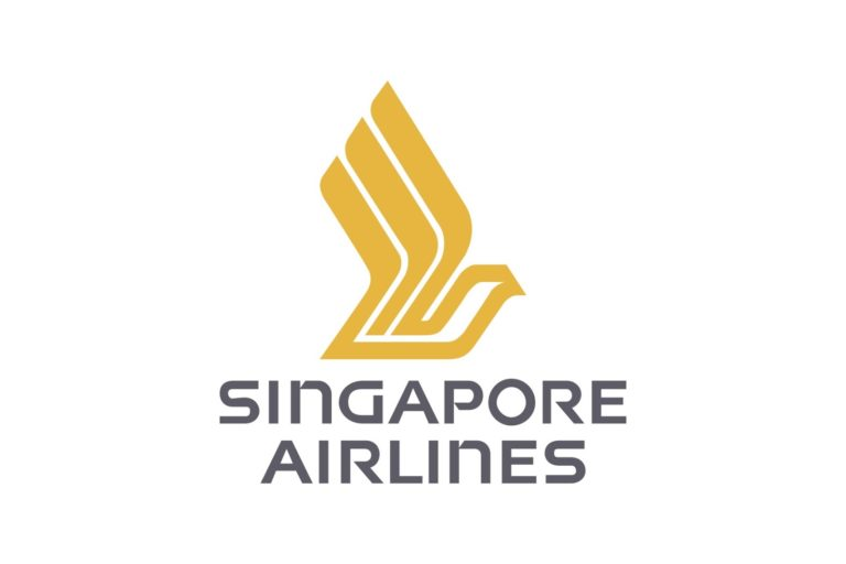 Singapore Airlines Cabin Crew Recruitment Males & Females 2019