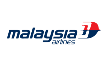 Apply For Manager Post (Industrial Relations) in Malaysia Airlines - 2019