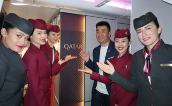 Qatar Airways Is looking for Airport Services Supervisor Apply Now