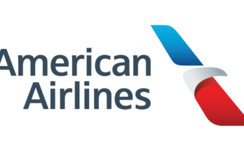 American Airlines Careers - All Latest Opportunities