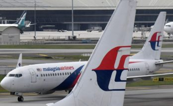 Apply For Customer Service Officer ( Part Time) in Malaysia Airlines - Miri Airport