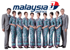 Cabin Crew Recruitment in Malaysia Airlines Check Eligibility & APPLY