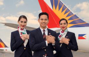 Philippine Airlines [PAL] Cabin Crew Recruitment 2020