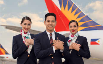 Philippine Airlines [PAL] Cabin Crew Recruitment 2020