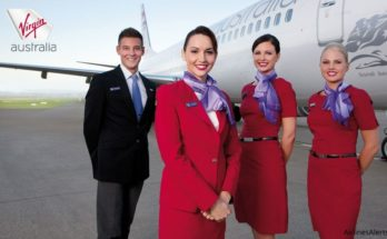 Virgin Australia Cabin Crew Recruitment [ 2020 ] - Apply Now