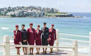 Open Day in Bogota for Cabin Crew - Qatar Airways - [2020] Apply Now