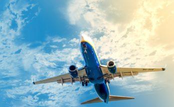 Flight Attendant Jobs [Hiring in March] + Upcoming Cabin Crew Jobs
