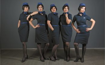 Indigo Flight Attendant Recruitment India March 2020 - Apply Now