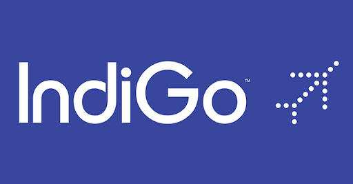 Indigo Flight Attendant Recruitment India March 2020 - Apply Now