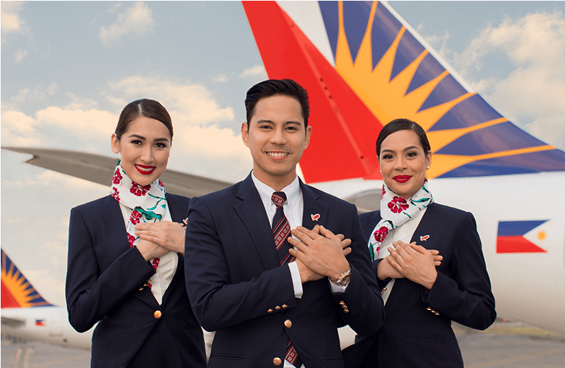 Philippine Airlines Cabin Crew Hiring 2020 - Eligibility Details
