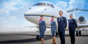 Royal Jet VIP Cabin Crew Hiring UAE - Apply Online