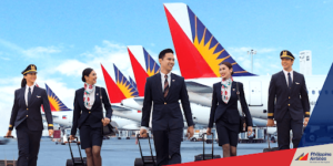 Cabin Crew Hiring Philippine Airlines -Read Details & Apply Here