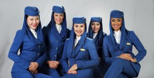 Saudia Airlines Cabin Crew Attendant Hiring Apply Online 2021