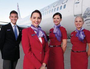 Virgin Australia Cabin Crew Hiring 2021 Read Criteria & Apply Here